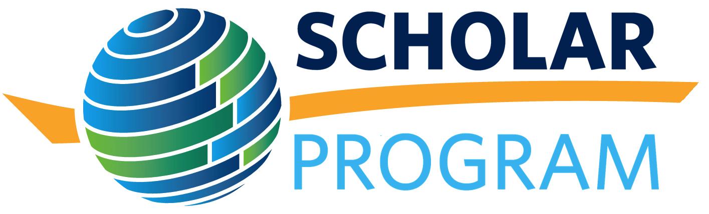 Scholar program stopboris Images